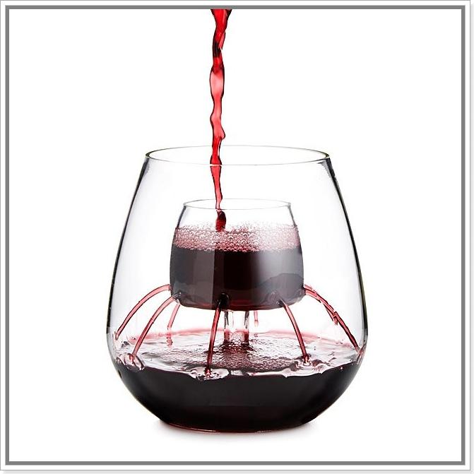 ТОП бокал для вина